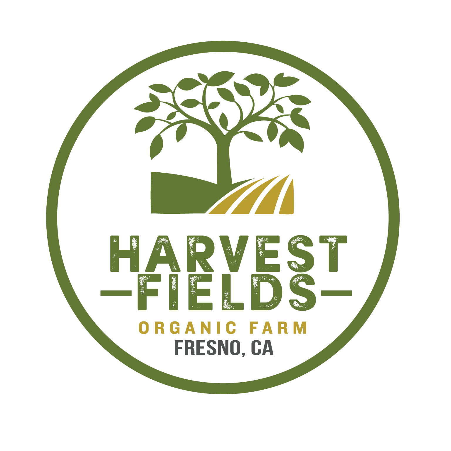 Harvest Fields Organics